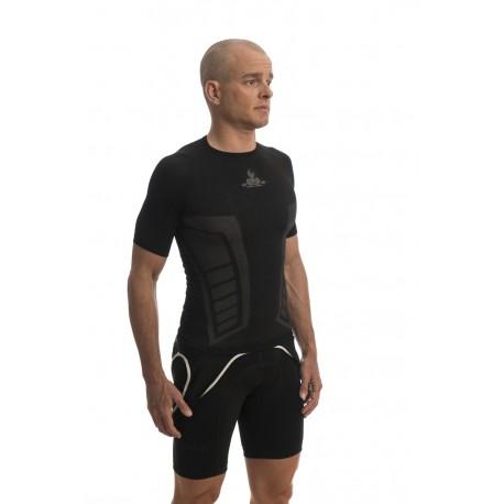 Bank Athletic Short Sleeve