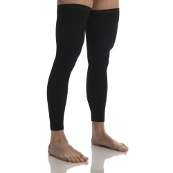 Bank Athletic Legwarmers