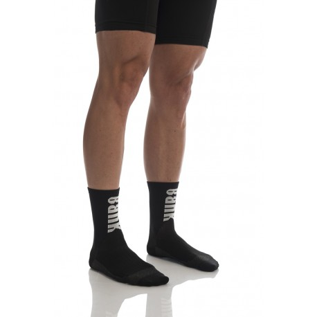 Bank Athletic High Socks